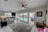 1351 4th Ave - Photo 11