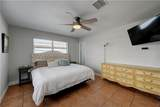 1351 4th Ave - Photo 14
