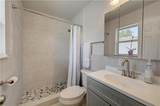 1351 4th Ave - Photo 16