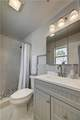 1351 4th Ave - Photo 17