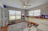 1351 4th Ave - Photo 18