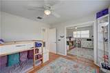 1351 4th Ave - Photo 19