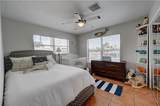 1351 4th Ave - Photo 20