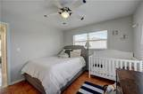 1351 4th Ave - Photo 21