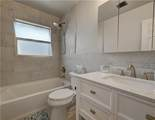 1351 4th Ave - Photo 22