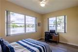 900 180th Ave - Photo 40