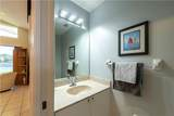 900 180th Ave - Photo 42