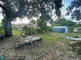 8511 15th Ave - Photo 10