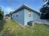8511 15th Ave - Photo 12