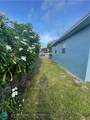 8511 15th Ave - Photo 13