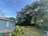 8511 15th Ave - Photo 16
