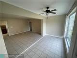 8511 15th Ave - Photo 19