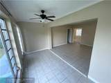 8511 15th Ave - Photo 20