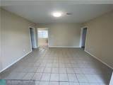 8511 15th Ave - Photo 21