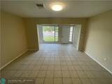 8511 15th Ave - Photo 22