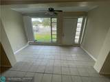 8511 15th Ave - Photo 23
