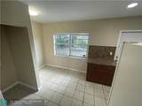 8511 15th Ave - Photo 24