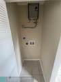 8511 15th Ave - Photo 25
