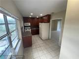 8511 15th Ave - Photo 26