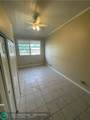 8511 15th Ave - Photo 28