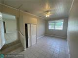 8511 15th Ave - Photo 29