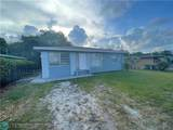 8511 15th Ave - Photo 3
