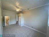8511 15th Ave - Photo 30