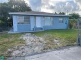 8511 15th Ave - Photo 5