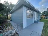 8511 15th Ave - Photo 8