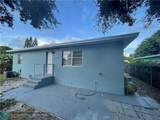 8511 15th Ave - Photo 9