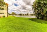 9811 Hollybrook Lake Dr - Photo 17