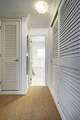 401 25th Ave - Photo 17