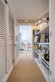 401 25th Ave - Photo 18