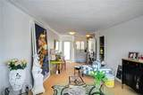 401 25th Ave - Photo 4