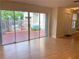 10943 Chandler Dr - Photo 4