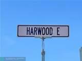 1063 Harwood E - Photo 28