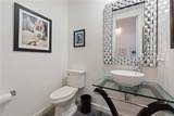 2760 8th Ave - Photo 18