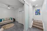 2760 8th Ave - Photo 19