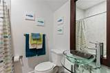 2760 8th Ave - Photo 21