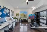 2760 8th Ave - Photo 22