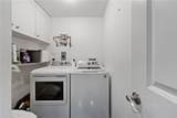 2760 8th Ave - Photo 29