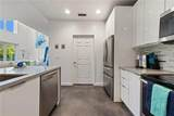 2760 8th Ave - Photo 7