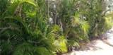 4641 Bougainvilla Dr - Photo 58