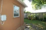 2628 58th Ave - Photo 7