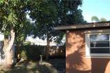 2628 58th Ave - Photo 8
