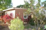 2628 58th Ave - Photo 9