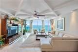 101 Fort Lauderdale Beach Blvd - Photo 13