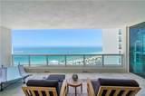 101 Fort Lauderdale Beach Blvd - Photo 16