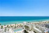 101 Fort Lauderdale Beach Blvd - Photo 17
