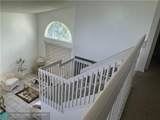 862 176th Ave - Photo 2